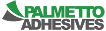 Palmetto Adhesives